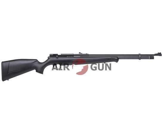 Пневматическая винтовка Crosman Benjamin Maximus 4,5 мм