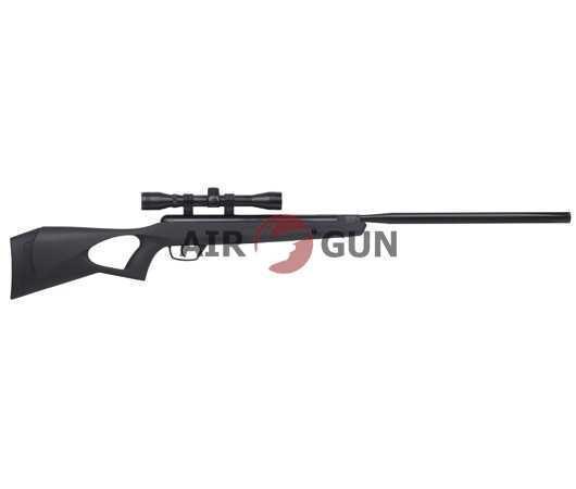 Пневматическая винтовка Crosman Benjamin Phoenix NP2 BTKNP27SX 4,5 мм