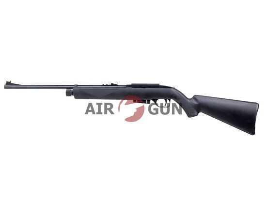 Пневматическая винтовка Crosman RepeatAir 1077 4,5 мм