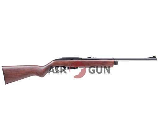 Пневматическая винтовка Crosman RepeatAir 1077 Wood 4,5 мм