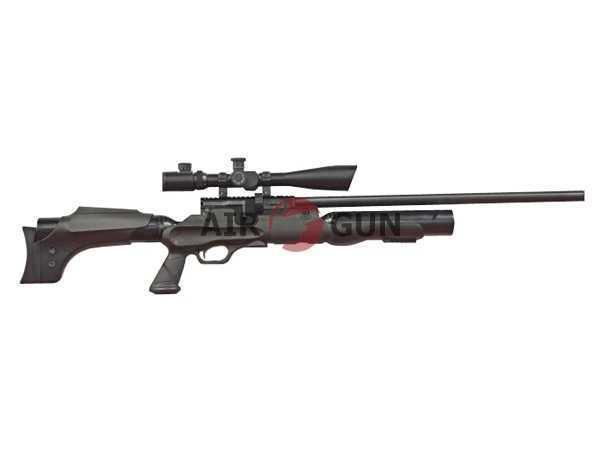 Пневматическая винтовка Hatsan Hercules 4,5 мм
