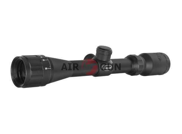 Оптический прицел BSA Air Rifle - 1