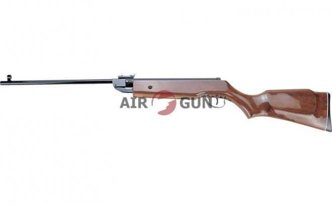 Пневматическая винтовка Aurora B1-1 4,5 мм