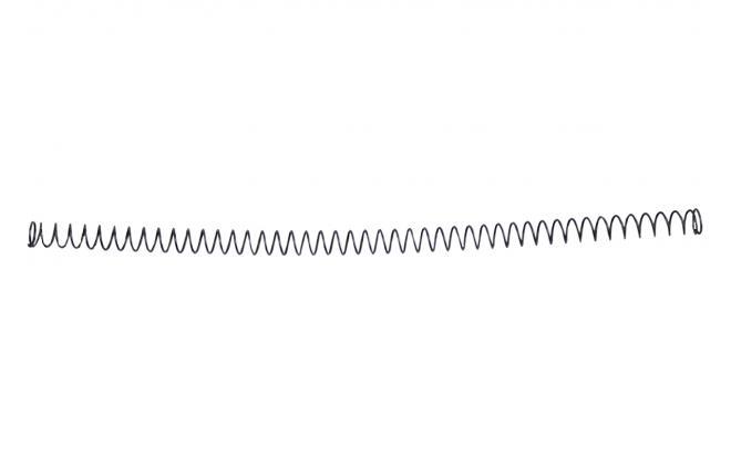 Пружина подавателя МР-654