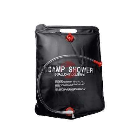 Кемпинговый душ 20 л