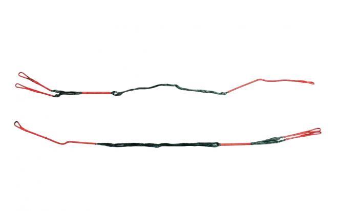 Кабель для арбалета Yarrow Model R