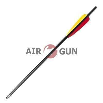 Стрела для арбалета Yarrow 16