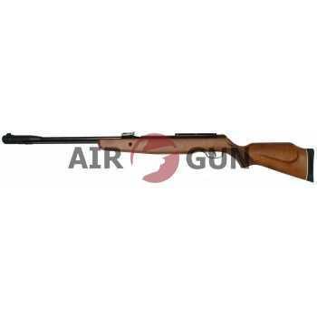 Пневматическая винтовка Gamo Big Cat CF 4,5 мм