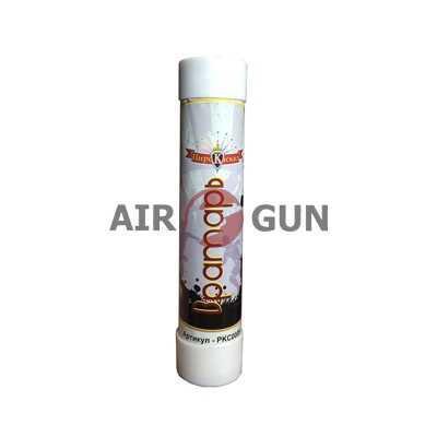 Факел дымный Вратарь (белый дым)