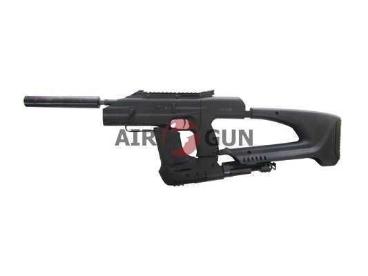 Пневматический пистолет МР-661К-08М 4,5 мм