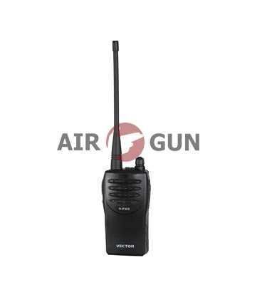 Радиостанция Vector VT-44 H VHF