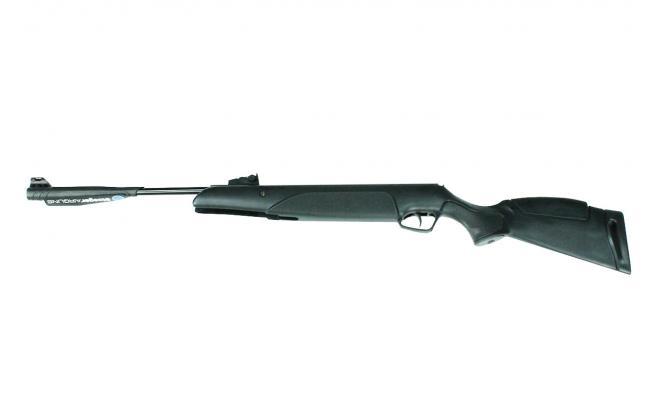 Пневматическая винтовка Stoeger A30 Synthetic 4,5 мм (50004)
