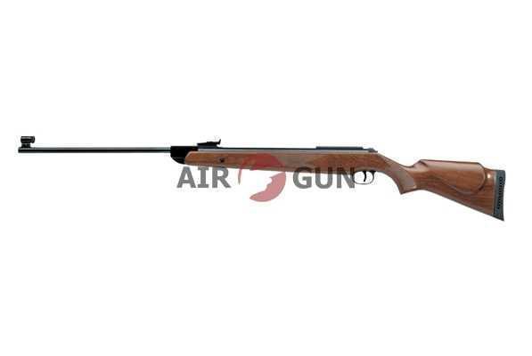 Пневматическая винтовка Diana 350F Magnum Premium 4,5 мм