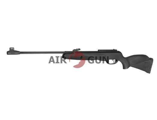 Пневматическая винтовка Gamo Black Knight F 4,5 мм