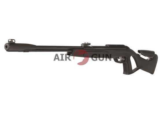Пневматическая винтовка Gamo CFR F 4,5 мм