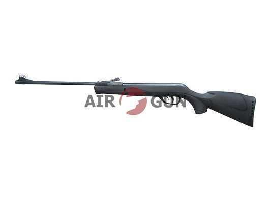 Пневматическая винтовка Gamo Deltamax Force kit 4,5 мм
