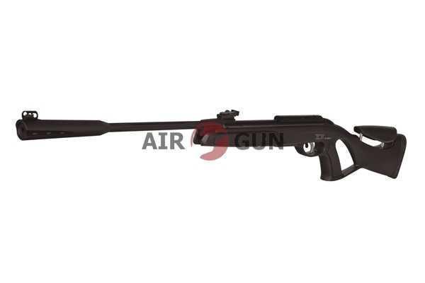 Пневматическая винтовка Gamo Elite Whisper IGT 4,5 мм