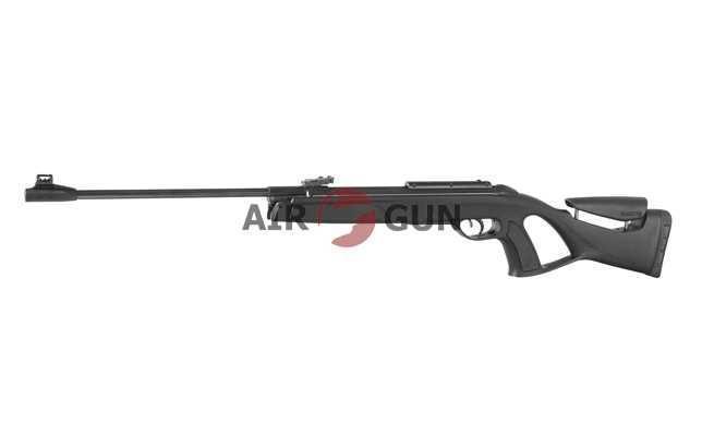 Пневматическая винтовка Gamo Elite X 4,5 мм
