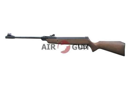 Пневматическая винтовка Gamo Hunter Junior 4,5 мм