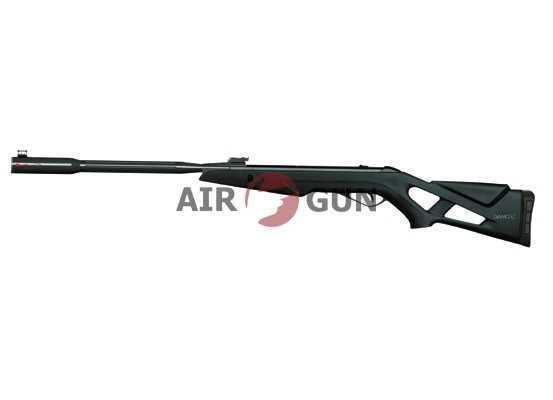 Пневматическая винтовка Gamo Whisper Fusion F 4,5 мм