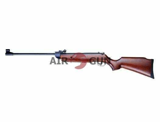 Пневматическая винтовка Aurora QB 15 4,5 мм