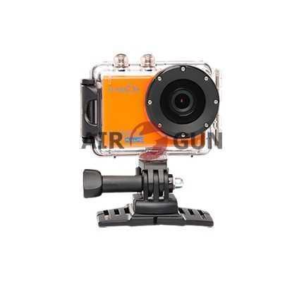 Видеокамера Грифон Scout301 цифровая с пультом управления