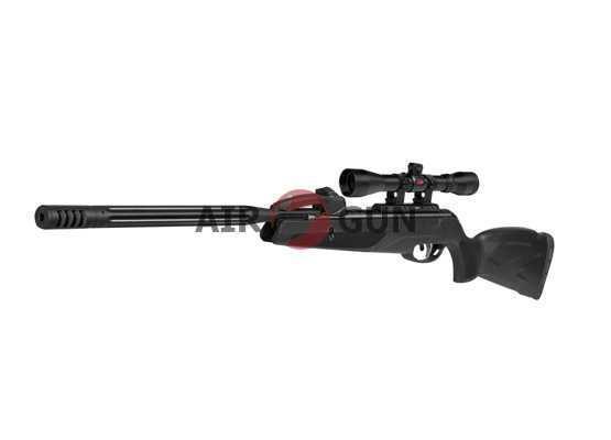 Пневматическая винтовка Gamo Replay-10 4,5 мм