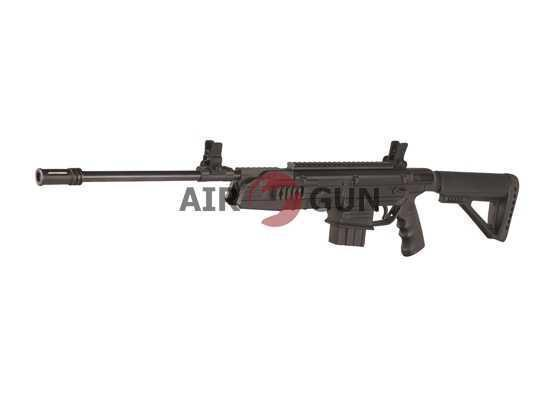 Пневматическая винтовка Gamo G-Force Tac 4,5 мм