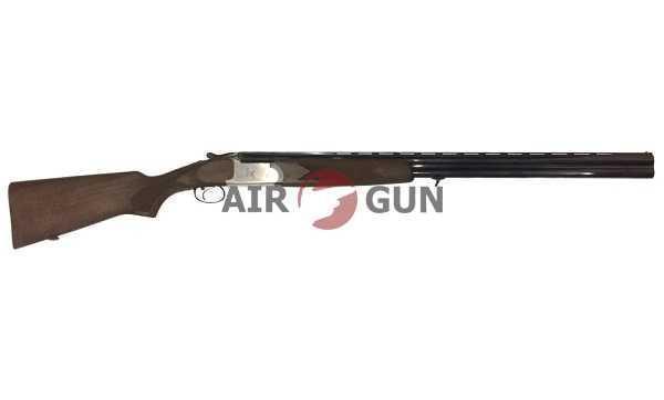 Ружье Silma M70 12/76 760 мм, экстрактор, 1С, СМЧ (5+ключ), сталь