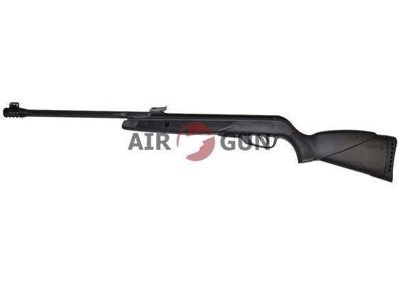 Пневматическая винтовка Gamo Black Bear 4,5 мм (переломка, дерево)