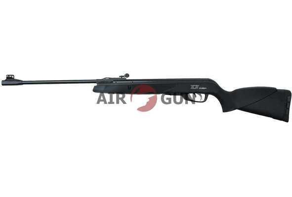 Пневматическая винтовка Gamo Black Shadow IGT 4,5 мм