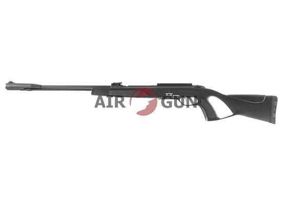 Пневматическая винтовка Gamo CFR IGT 4,5 мм