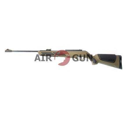 Пневматическая винтовка Gamo Shadow DX Barricade 4,5 мм