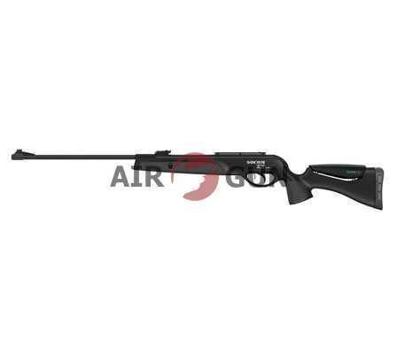 Пневматическая винтовка Gamo Socom 1000 IGT 4,5 мм
