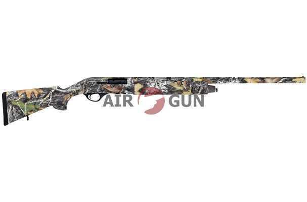 Ружье Hatsan ESCORT BREAK-UP 12/76, полуавтомат, Camo осенний лес, пластик, ствол 30 (760)