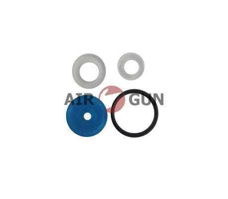 Набор прокладок borner sport 705 4 кольца