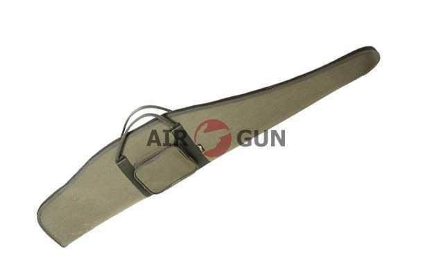 Чехол Vektor С-4 115 см (с оптикой)
