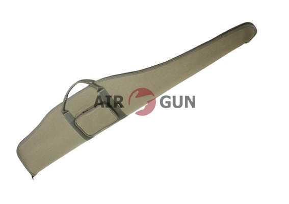 Чехол Vektor С-3 130 см (с оптикой)
