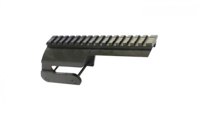 База Weaver для МР-153 (Combat)