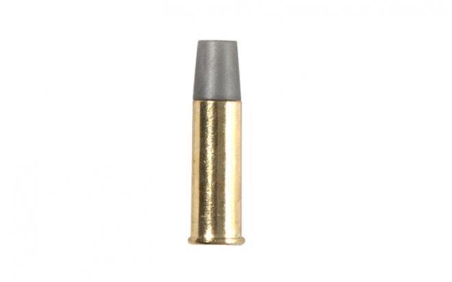 Картридж ASG для револьвера Schofield 4,5 мм  (18964)