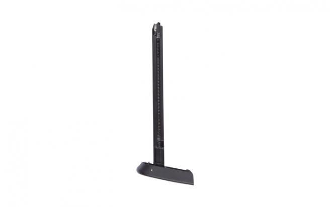 Запасной магазин (обойма) ASG для TAC 4.5 4,5 мм