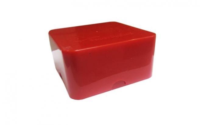 Коробка под патроны Superduck-25