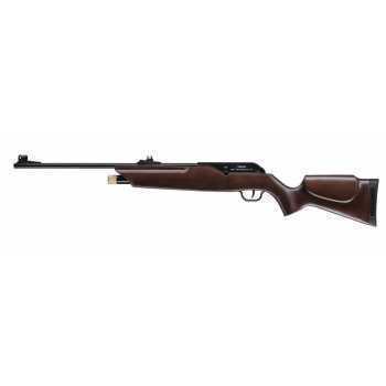 Пневматическая винтовка Umarex Hammerli 850 Air Magnum Classic 4,5 мм