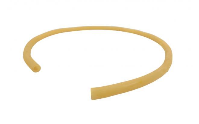 Тетива для рогатки резиновая