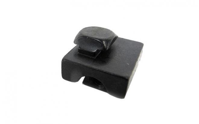Задняя опора кольца 5,5 мм