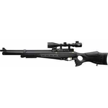 Пневматическая винтовка Hatsan 65 SB Elite 4,5 мм
