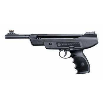 Пневматический пистолет Umarex Ruger Mark I  4,5 мм