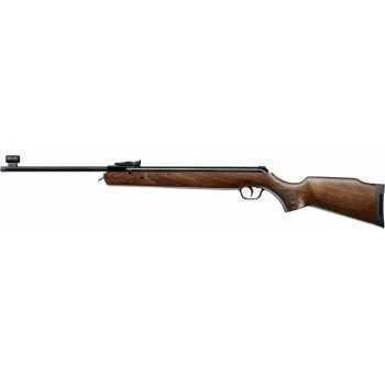 Пневматическая винтовка Umarex Walther LGV Master 4,5 мм