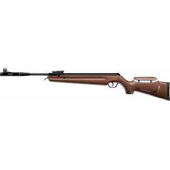 Пневматическая винтовка Umarex Walther LGV Competition Ultra 4,5 мм