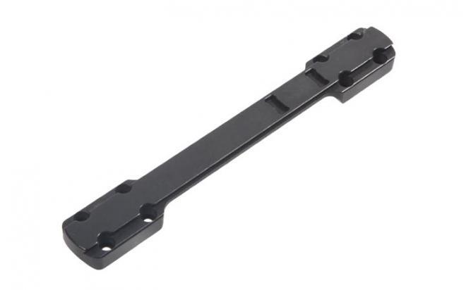 Основание СА для BROWNING X-BOLT (длина 74.7 мм, сталь)